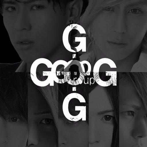 G.O.Groupは知名度抜群ですので安心して稼げます!