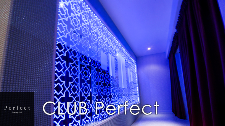 G.O.Group CLUB Perfect