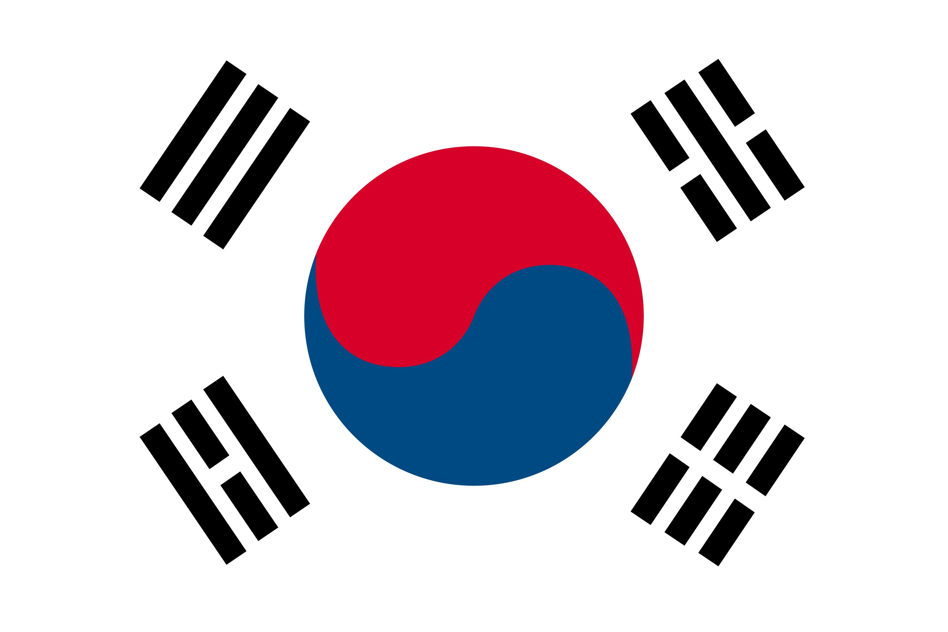 韓国人 ホスト